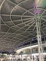 Abdally mall - Amman 1.jpg