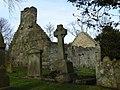 Abercrombie church - geograph.org.uk - 1237286.jpg
