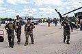 Abilene Police Task Force (48695581313).jpg
