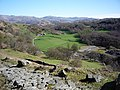Above High Tilberthwaite - geograph.org.uk - 1342736.jpg