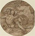 Abraham Bloemaert, Acis and Galatea, c. 1590, NGA 75820.jpg