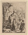 Abraham Casting Out Hagar and Ishmael.jpg