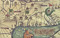 Abraham and Jehuda Cresques Catalan Atlas. Eastern Europe view from the south.L.jpg