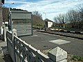 Abris gare Durtol 2015-04-10.JPG