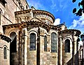 Abside de Notre-Dame du Port.jpg