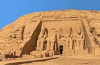 Abu Simbel great temple 03.jpg