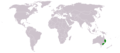 Acacia-podalyriifolia-range-map.png