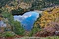 Acadia National Park (16a518b5-8b59-4f03-a092-409e3abd18aa).jpg