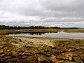 Acadia National Park (8111155366).jpg