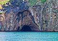 Acantilados de Heimaey, Islas Vestman, Suðurland, Islandia, 2014-08-17, DD 025.JPG
