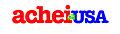 AcheiUSA-logo.jpg