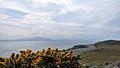 Achill, Corraun 01 (3584950777).jpg