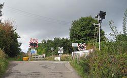Achterneed Level Crossing (11255787405).jpg