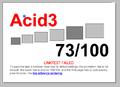 Acid3 webkitr30069.png