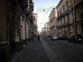 Acireale Corso Umberto.JPG