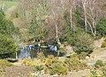 Acres Down Pond. - geograph.org.uk - 368189.jpg