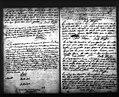 Acte de naissance duc de bourgogne 1751.jpg