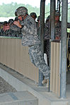 Active duty and Reserve, XVIII Airborne Corps becomes multi-component force 150602-A-SQ484-017.jpg