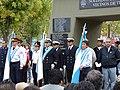 Acto 2 de abril 2015, Trelew, Chubut, Argentina 35.JPG