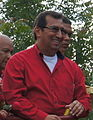 Adán Chávez en 2012.jpg