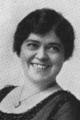 Ada Roach - AdaRoachRuthFreeman1918 (cropped).png