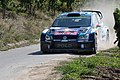 Adac Rallye Deutschland 2015 (121922659).jpeg