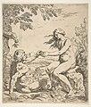 Adam and Eve MET DP815094.jpg