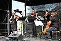 Adamas Quartett - Fest für den Rundfunk in Wien 2014 a.jpg
