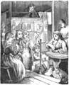 Adaption of Ludwig Richter's engraving by E. M. Jakobson; wood engraving.png