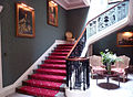 Addington Palace Interior Shot - The Grand Staircase.jpg