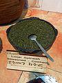 Addis-Abeba-Cuisine éthiopienne (5).jpg
