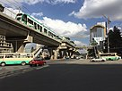 Addis Ababa LRT by Ben Welle 02.jpg