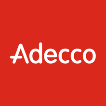 Adecco logo.png