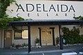 Adelaida Winery - Paso Robles.jpg
