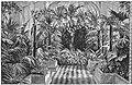 Adelaide Palm House Grotte.jpg