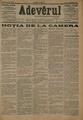 Adevărul 1893-11-25, nr. 1707.pdf