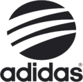 Adidas Style.png