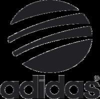 adidas Boat Sickline schwarz Gr.46 23: : Schuhe