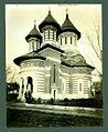 Adler - Biserica Visarion.jpg