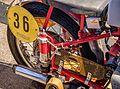 Adler M RS 1953 (Volante) jm20589.jpg