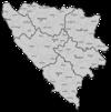 100px administrativna podjela bih 1895. godine %28cropped%29