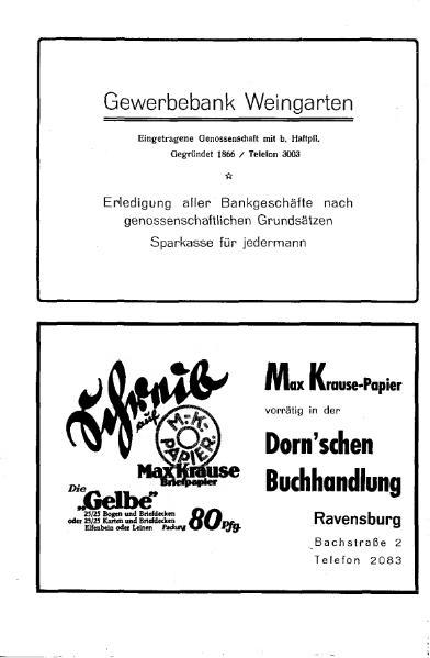 File:Adressbuch RV 1934 4.djvu