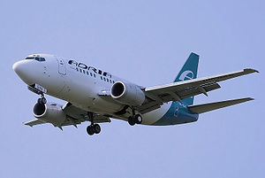 Adria.airways.b737-500.ur-gas.arp.jpg
