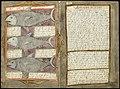 Adriaen Coenen's Visboeck - KB 78 E 54 - folios 050v (left) and 051r (right).jpg