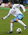 Adrian Mierzejewski 2011 Trabzonspor (2).jpg