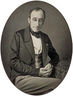Adrien Henri de Jussieu.jpg