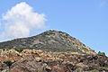 Aegina - view 17.jpg