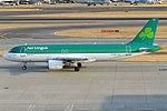 Aer Lingus, EI-DEJ, Airbus A320-214 (42595668490).jpg