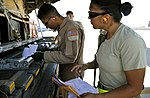 Aerial Port airmen keep calm and mission moving along 130814-F-IW762-666.jpg