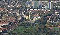 Aerial View - Freiburg im Breisgau-Haslach.jpg